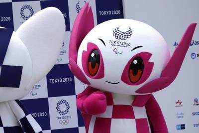 Juegos Paralímpicos se quedan sin espectadores por pandemia