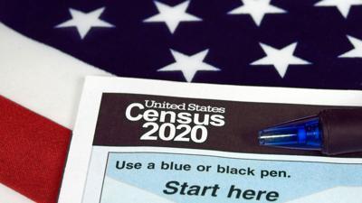 Desastres naturales afectan últimas semanas del censo