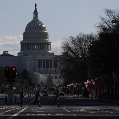 Movilización filantrópica para defender democracia en EEUU