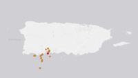 USGS mantiene en 3% probabilidad de otro sismo de 6.4