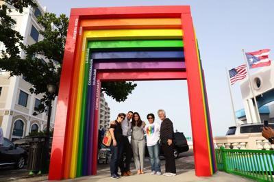 Pórtico LGBTTI.jpg