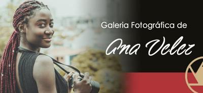 Galería Ana Vélez