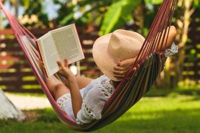 Alternativas de lectura