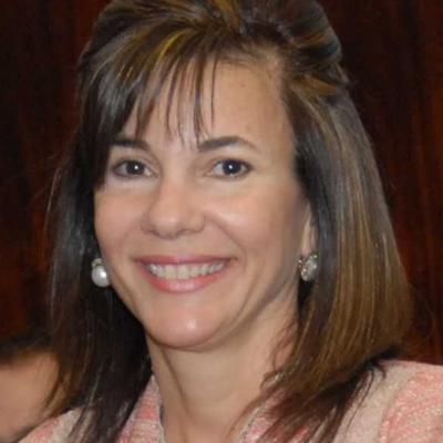 Confirman jueza de la Corte de Distrito Federal de Puerto Rico