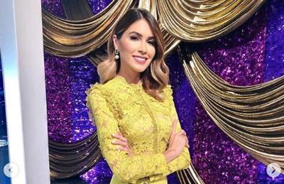 Elegirán sin mucha pompa a la nueva Miss Venezuela