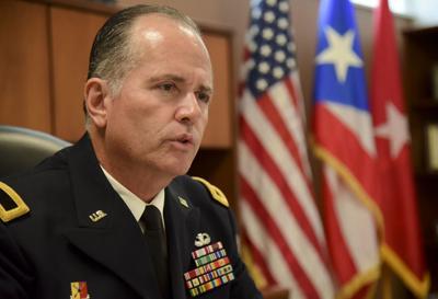 GNPR entregó a Ética y al FBI documentos adicionales sobre Jorge Santini