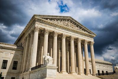 Supremo federal atendería el viernes caso de SSI en Puerto Rico