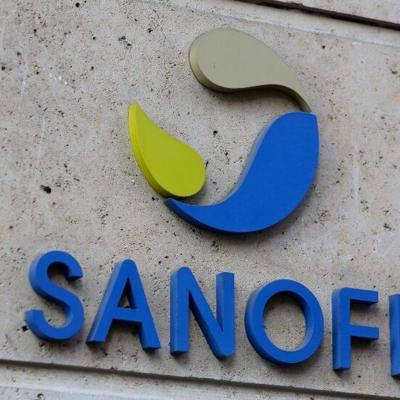 Sanofi-GSK reporta avances en su vacuna contra el covid-19