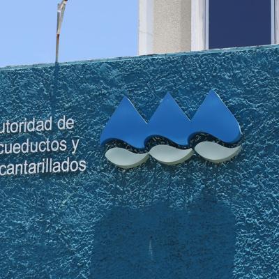AAA realizará trabajos de limpieza en represa de Caguas