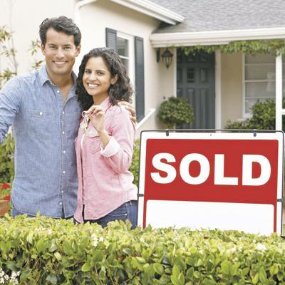 ¿Quieres vender tu casa?