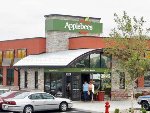 Cierre de Applebee's no aplica a los de la Isla