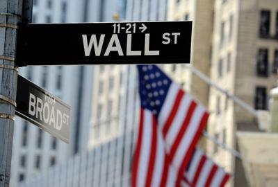 Analistas le ven posibilidades a demanda contra bancos de Wall Street