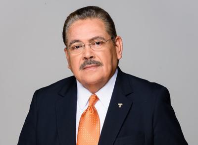 JORGE RIVERA NIEVES Telemundo.jpg