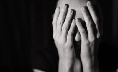 ¿Cuál es la relación entre el estrés y el riesgo a contagiarme con Covid-19?