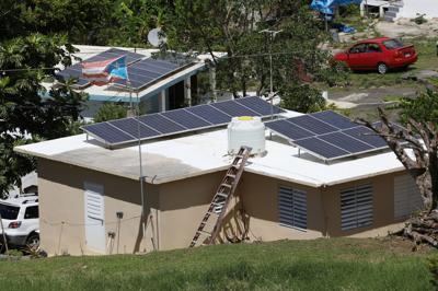 """Cooperativa de Energía de San Salvador """"Pirucho Coop"""""""