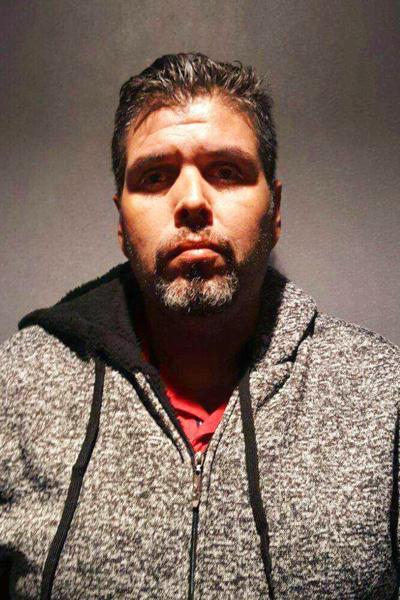 Fentanyl Trafficking Mexico New York