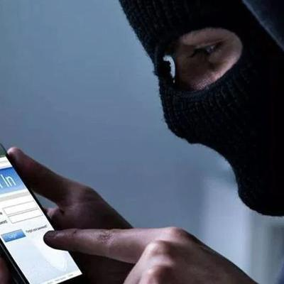Detectan posible fraude telefónico con ayudas federales en Yabucoa