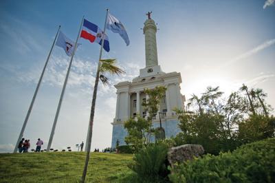 República Dominicana pedirá prueba negativa de Covid-19