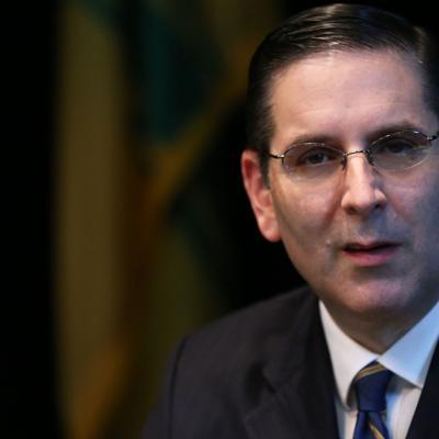 Juez Gelpí encuentra en desacato al Gobierno de Puerto Rico