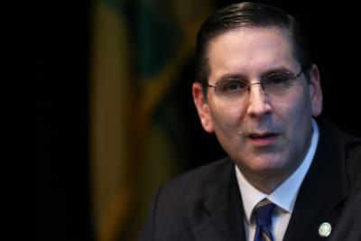 """Gelpí acoge petición de la ACLU para retirarse como """"amigo de la corte"""""""