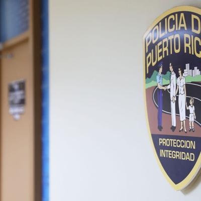 Paga $5,000 en efectivo por falso secuestro de su hija en Trujillo Alto