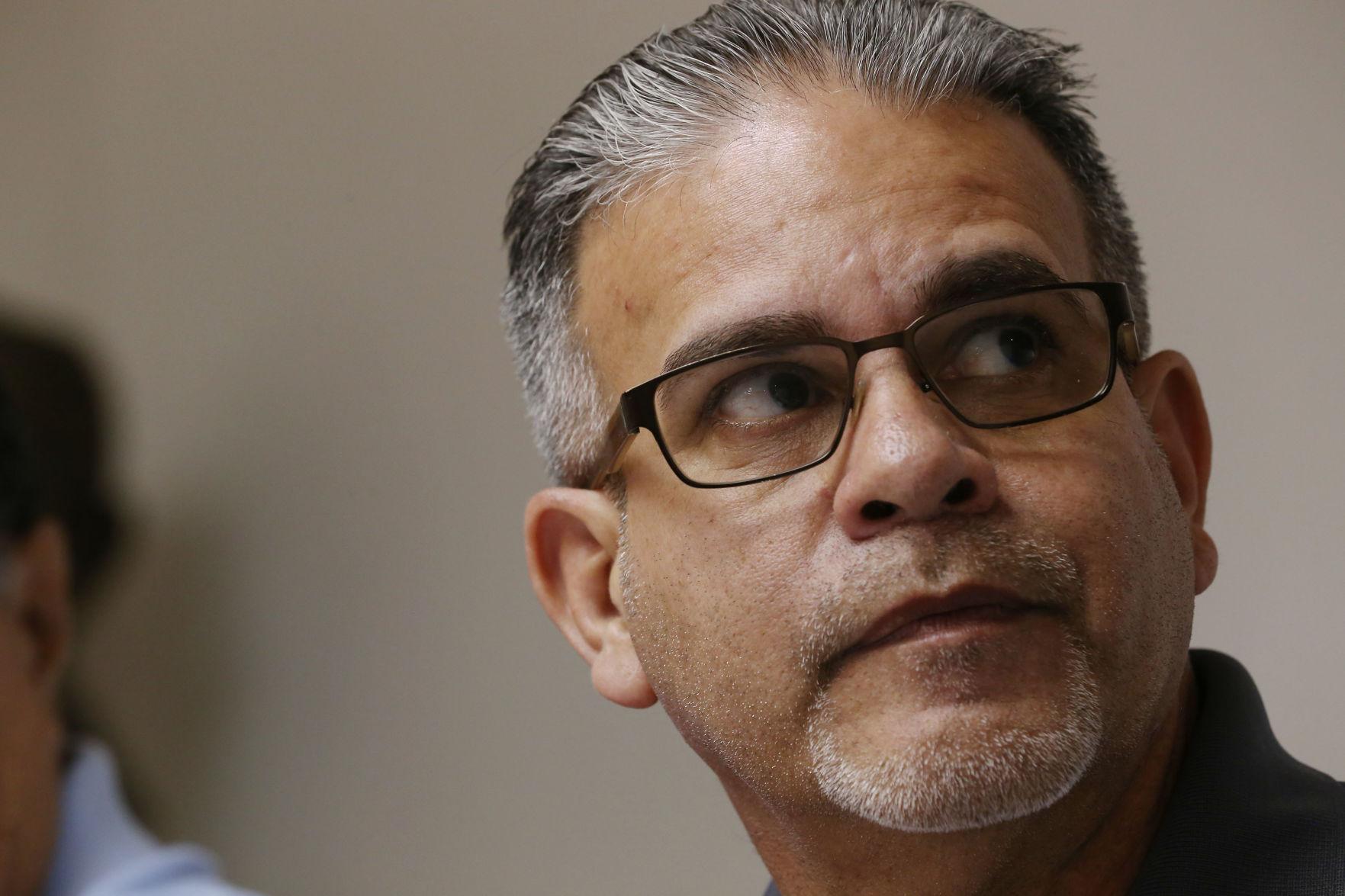 Supremo evaluará petición para declarar nulas decisiones de la junta
