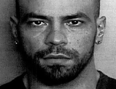 Emilio Rafael Cruz Camacho