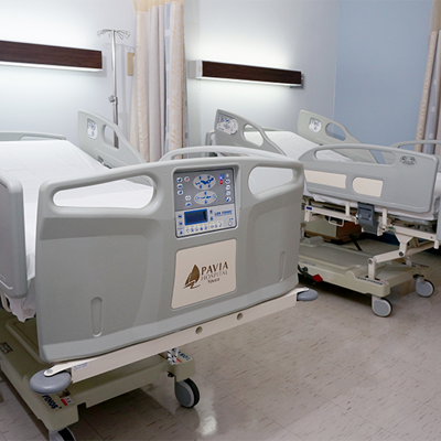 Terremotos dejan a Yauco sin hospital