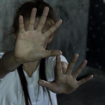 Rescatan a 45 niños desaparecidos tras operativo en Ohio
