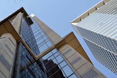 Banco de Houston