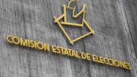 CEE ordena apertura de centros de votación en canchas de Luquillo