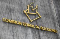 CEE no cuenta con dinero presupuestado para continuación de primarias