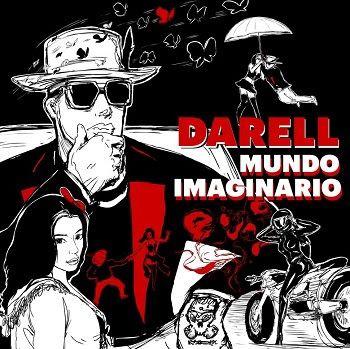 DARELL-02-INS.jpg