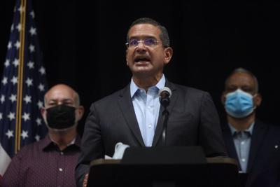 Prometen que el nuevo hospital para Vieques estará listo para mediados de 2024