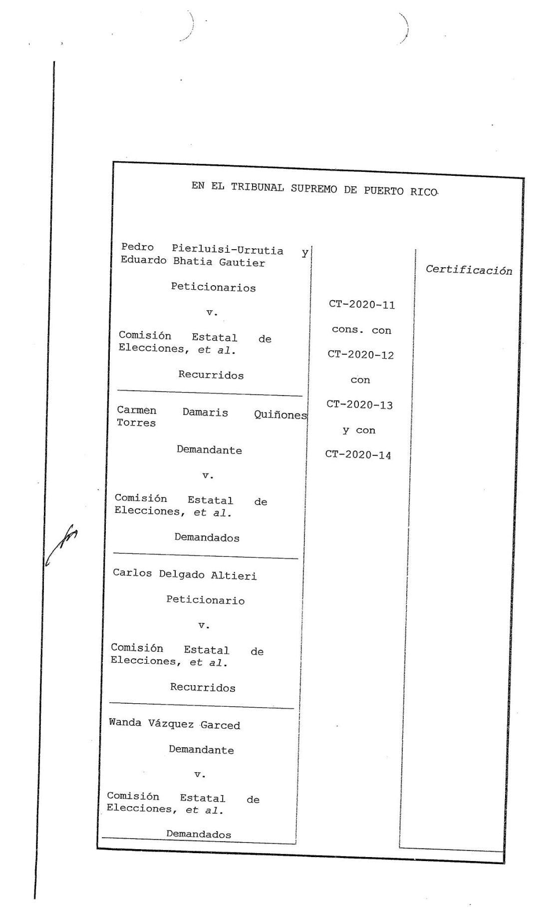 Opinión Jueza Pabón.pdf
