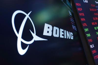 Boeing construirá un nuevo avión para la Marina de Estados Unidos