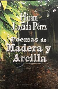 Hiram Lozada Pérez portada