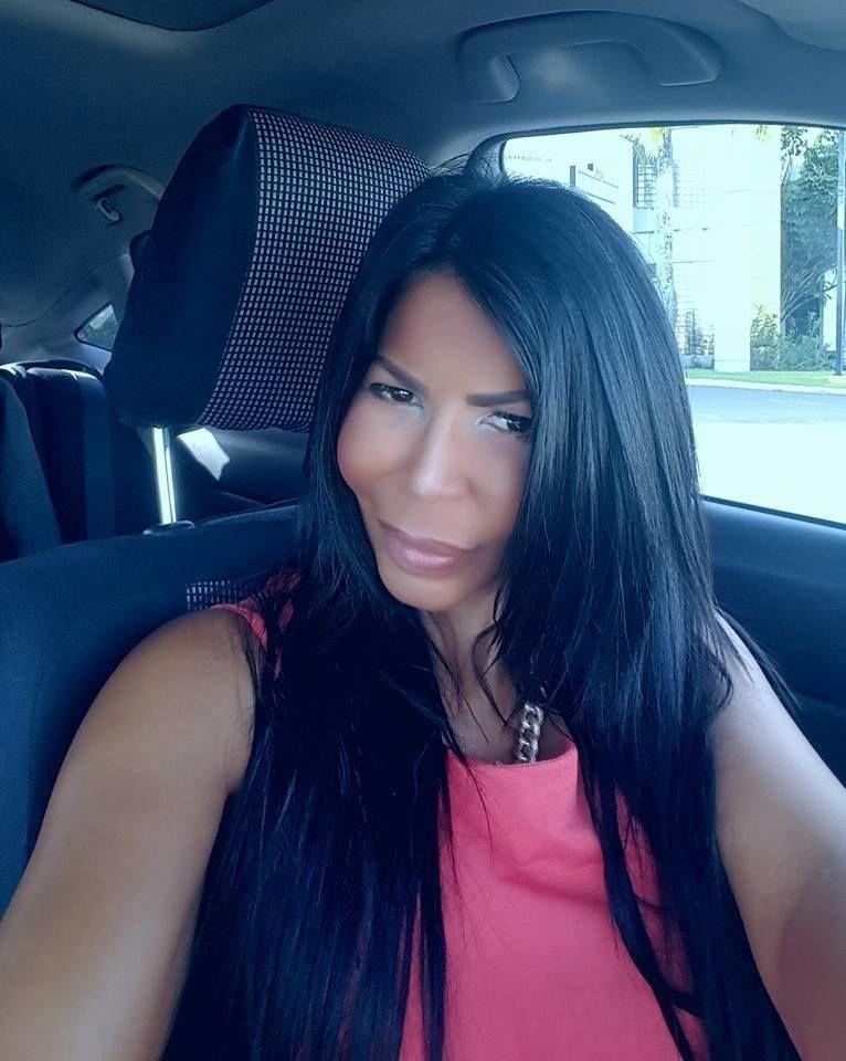 Simone lopez videos latin actress