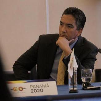 Discuten el futuro de Panamá 2022
