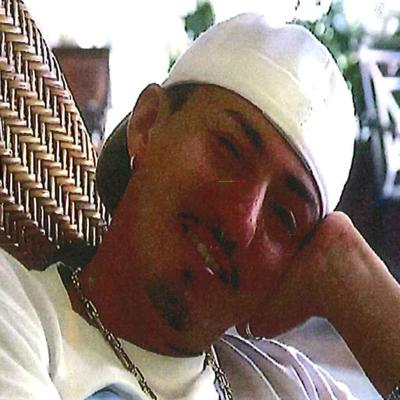 Ciencias Forenses confirma que unos restos hallados en Quebradillas son de un cantante que estaba desaparecido desde 2019