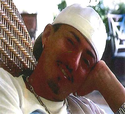Entregan al CIC de Arecibo los hallazgos del asesinato del cantante que había desaparecido en 2019