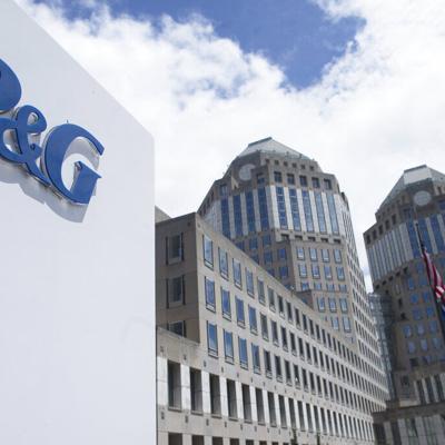 P&G aumentará sus precios en diversos artículos tras alza en los costos en la cadena de suministros