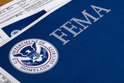 Hasta el domingo se podrá solicitar asistencia de FEMA por terremotos