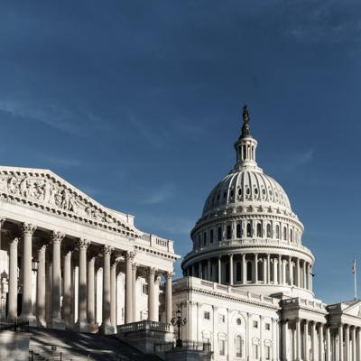 Pierluisi viajará a Washington para radicación de proyecto de estadidad