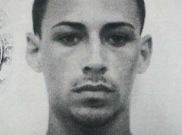 Jorge Vélez Martínez
