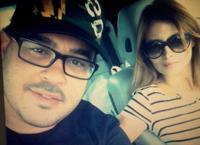 Raphy Pina confirma su divorcio