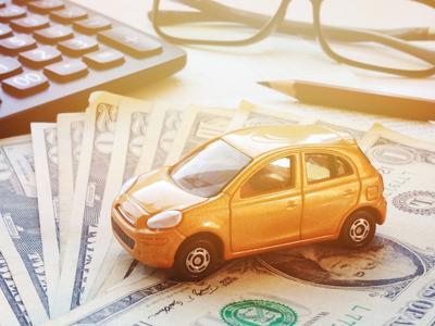 Proponen cambios al impuesto en la compraventa de autos
