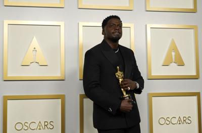 Conoce a los ganadores de los Oscar
