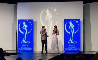 Reportan hackeo de la cuenta oficial de Miss Universe Puerto Rico