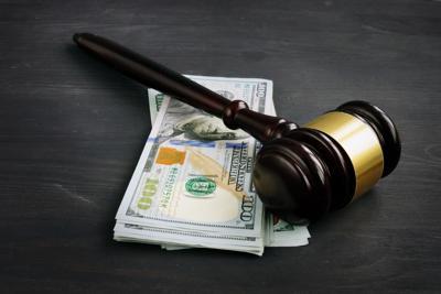 Radican cargos contra cuatro imputados por doble asesinato